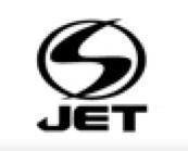 S-JET認証