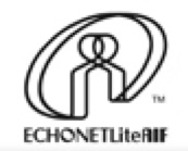 ECHONET Lite AIF 認証