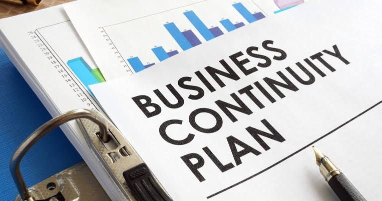 企業の災害対策やBCP(事業継続)